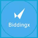 biddingx